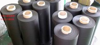 耐磨橡胶板|耐磨基本