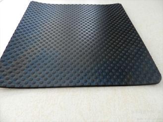 绝缘橡胶板|耐高压橡胶板