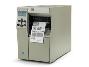 ZEBRA 打印机维修ZEBRA 打印机维修