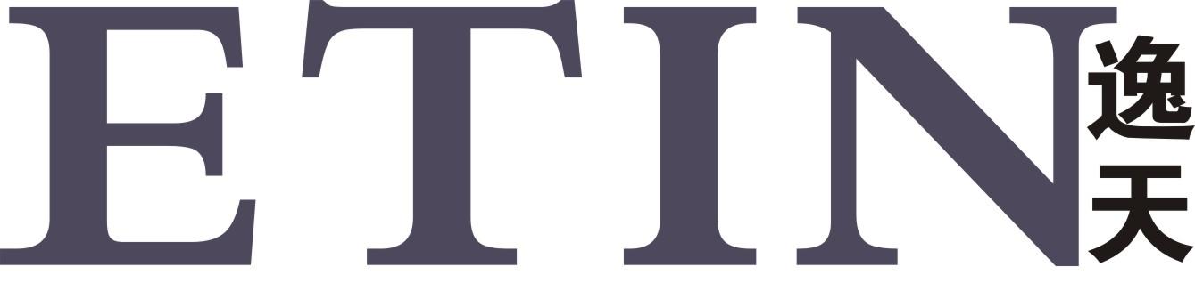 五加五logo设计创意前沿