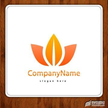 企业形象设计 文化活动策划 商务演出 户外广告制作