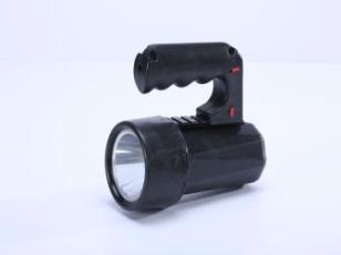 广州剑火工业 便携式移动照明设备T100