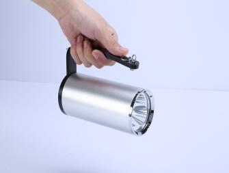 广州剑火工业 便携式移动照明设备T103