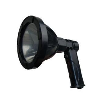 广州剑火工业 便携式移动照明设备T106