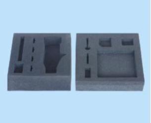 德昌包装批发EVA包装盒_eva包装内托生产厂家