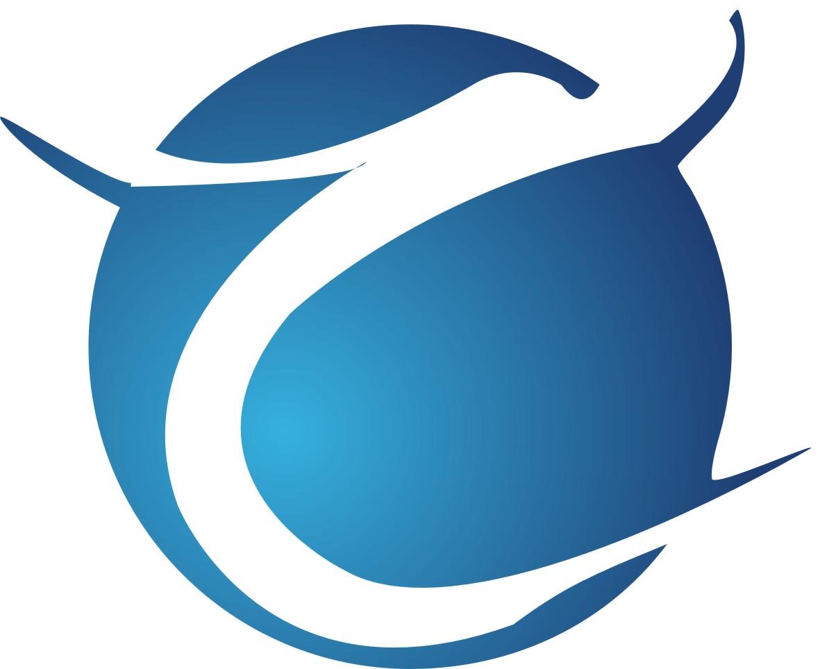 新蓝科技(苏州)有限公司是一家注册于美丽的苏州工业园区的高新技术企业,在苏州、南京、安徽、扬州拥有专门负责销售市场的销售团队,专业从事IC/ID一卡通设备、浴室节水刷卡机系统、食堂及小卖部等所需的消费刷卡机、空调节电器、洗衣机刷卡机、通道闸机、停车场系统等设备的研发、生产和销售。自2001年成立以来,拥有江浙沪地区近3万家客户的信赖,包括全国连锁欧尚超市、铸建奥运鸟巢的沪宁钢机、中国矿业大学。
