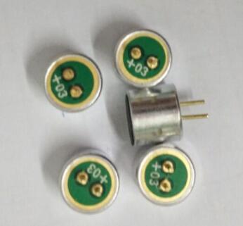 供应6050传声器咪头