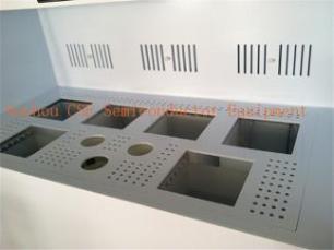 供应石英管、石墨框、返工片、PSG清洗机