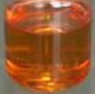 湖南嘉盛德AFG-90耐高温低粘度液体环氧树脂