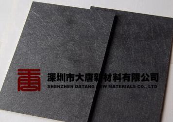 荔湾纳米合成石 天河碳纤合成石 白云治具合成石 广州