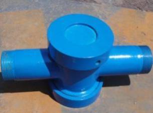 电标焊接式水流指示器-20#碳钢焊接式水流指示器厂家直销