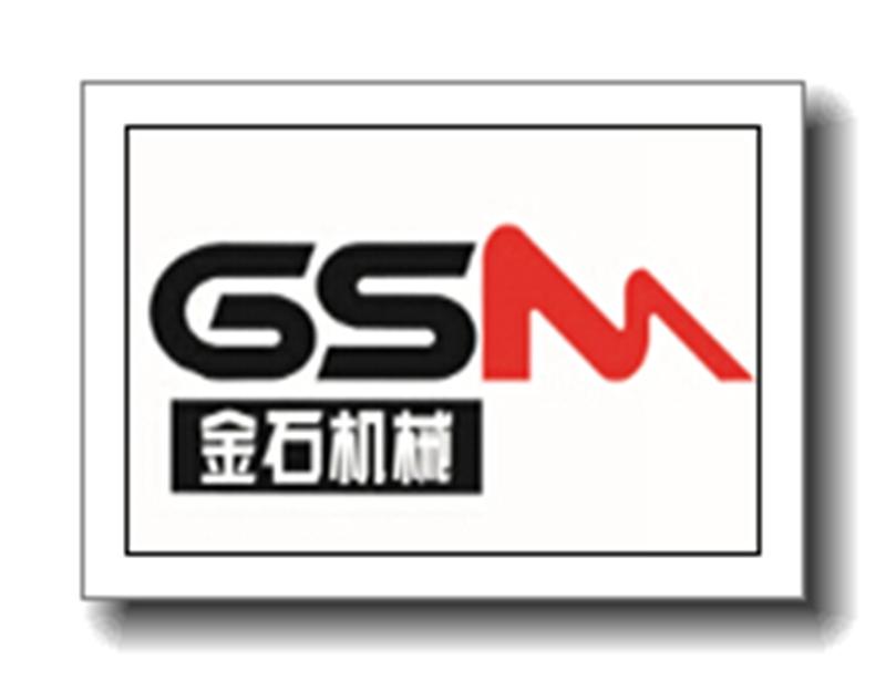 logo 标识 标志 设计 图标 800_615