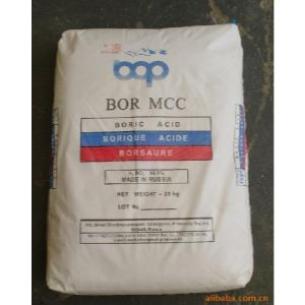 硼酸生产厂家,工业硼酸价格,淄博正乾硼业有限公司