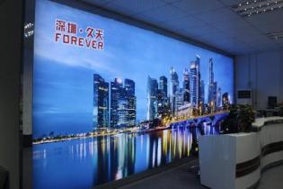 供应平板材料喷绘写真、PVC直喷、压克力直喷广告