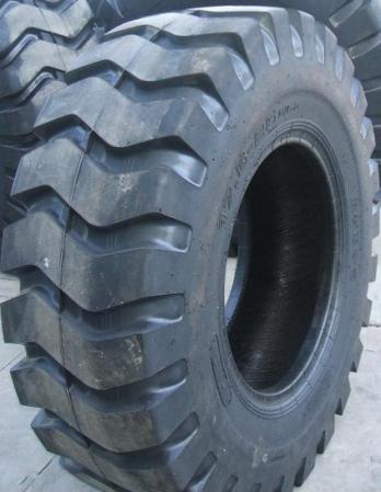 厂家直销鸿进铲车轮胎16/70-24