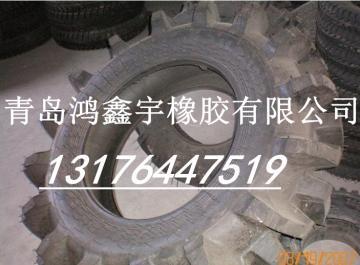 轮胎12.4-24农机水田专用轮胎批发零售