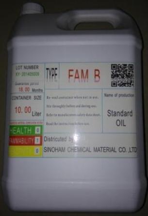 din51604-2标准油fam b