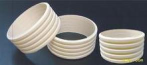 PVC双壁波纹管315mm排水管大口径排水管