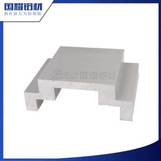 东莞国耀铝型材厂家现货供应点胶机GY-D-73HK