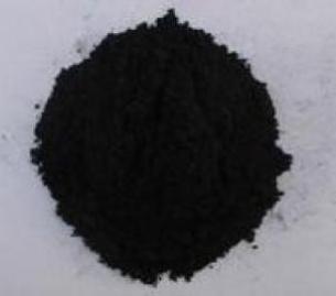 枣庄鑫源专业生产优质说如下色素炭黑