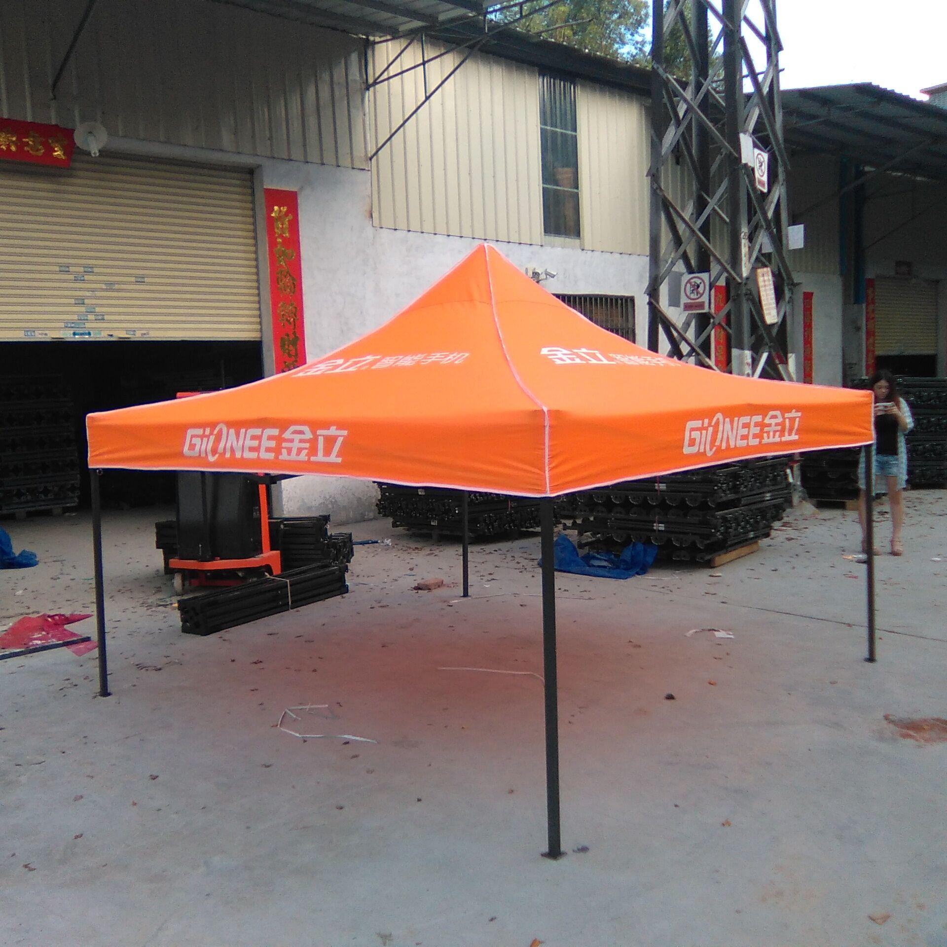 广告折叠帐篷,广告折叠帐篷价格