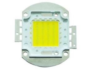 50w高压集成LED光源,150-170V