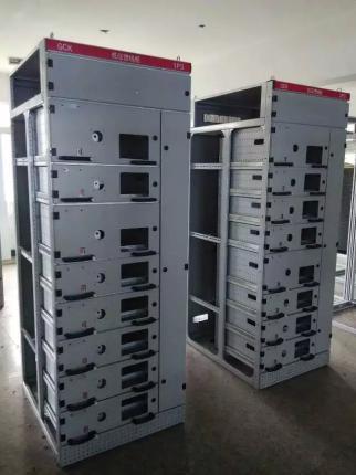 低压柜体GCS配电柜|GCS进线柜|GCS壳体价格