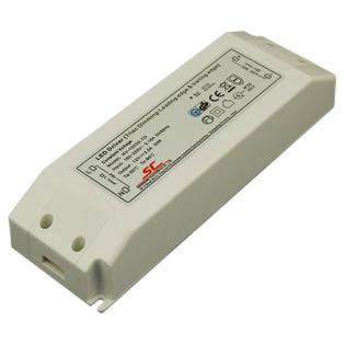 可控硅调光电源30W