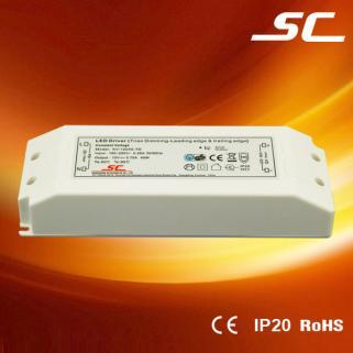 可控硅调光调光45W