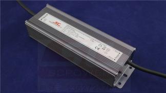 可控硅调光电源100W