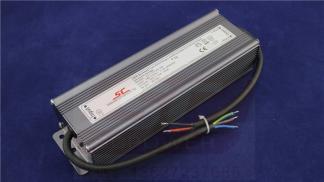 可控硅调光电源120W