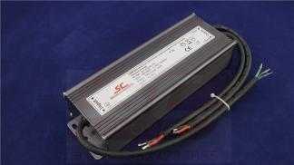 可控硅调光电源200W
