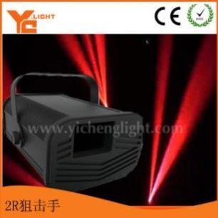 促销2R狙击手光束灯 高配置 优越性能摇头灯