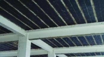 桥梁加固用胶【创宏牌树脂加固胶】碳纤维加固胶