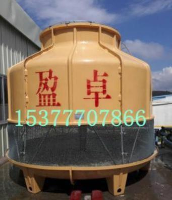 盈卓逆流式工业节能冷却塔STA-225