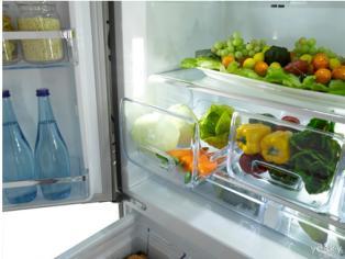 新余冰箱维修