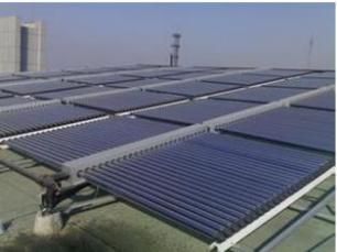 新余太阳能维修