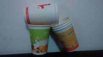 西安纸杯定做西安纸杯厂家西安纸杯