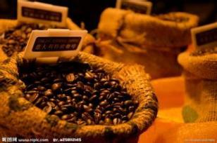 咖啡进口报关|货运|备案|报检代理行