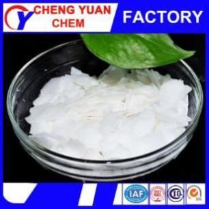 天津99片碱出口|工业级离子膜交换法粒碱工厂|烧碱厂家