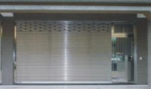 深圳宝安白石龙维修卷闸门及玻璃门