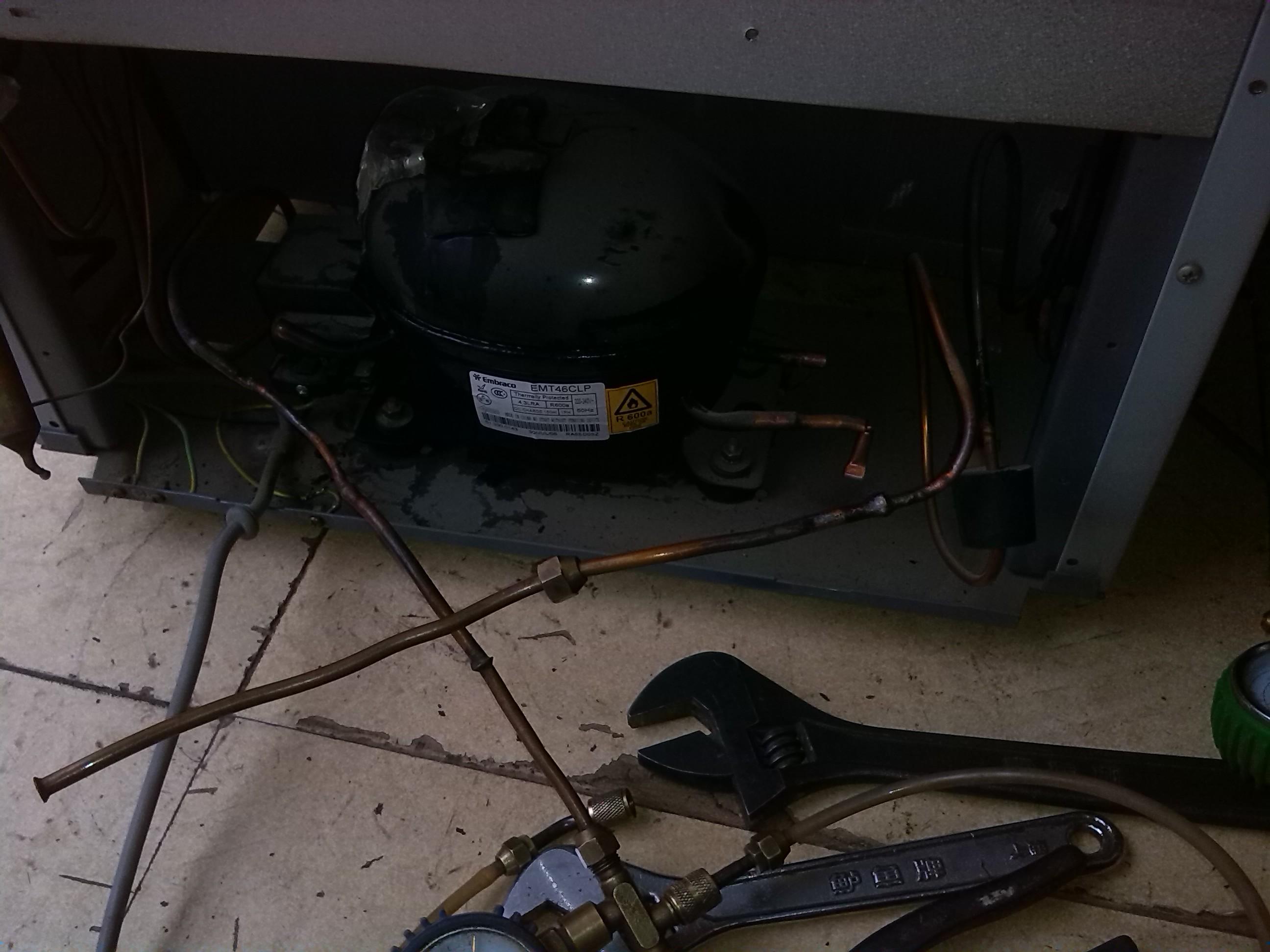 产品橱窗 电子元器件 集成电路(ic) > 荆门冰箱维修