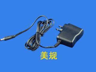 12V 2A  电源适配器环保认证,自主品牌