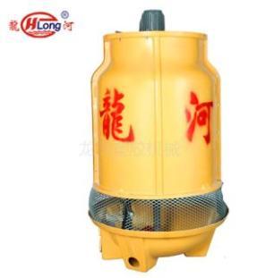 LTK-10冷却塔 玻璃钢冷却塔 专业生产 厂家直销