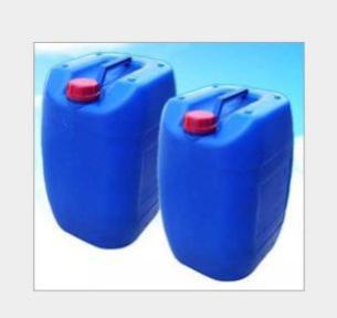 广州长期现货供应:巯基乙酸、硫代