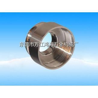 广州厂家专业磨床加工,精密磨床加工,五金机加工