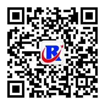 淄博励赞代理招聘(中国人民财产保险招聘)