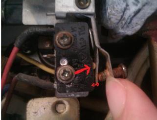 库尔勒热水器维修哪家公司好