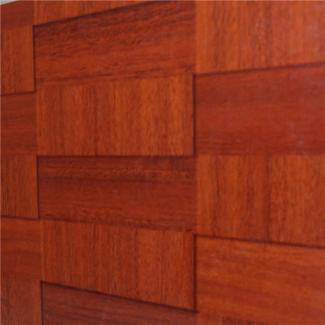 天津河北承恒木业高光家具板酒店宾馆装饰面板多种规格 来样加工