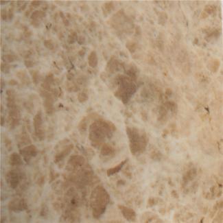 张家界河北承恒木业中高密度板装饰材料多种规格 来样加工